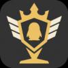 ���羺ֱ������app����v2.1.0 Android��