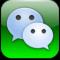 微信安卓2.3版本下载v4.0 官方版