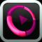 宅男宅女播放器安卓版下载v4.0 免费版