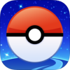 pokemon go�й������������°�v0.29.3 ��׿��