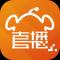 咪咕直播电视版下载v3.1.2 官方版