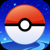 pokemon go���˰�����v0.29.3 �����ƽ��