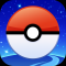 pokemon go懒人版下载v0.29.3 美区破解版