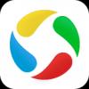 应用宝安卓版下载v7.0.0 官方免费版