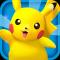 口袋妖怪3DS手游官方下载v1.7.0 安卓版