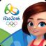 2016里约奥运会官方手游v1.0.28 安卓中文版
