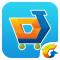 腾讯掌上道聚城app下载v2.8.6.0 安卓版