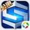 时空召唤腾讯版手游下载v3.0.2 安卓版