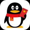 手机qq2016旧版本v6.3.7 免费版
