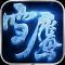 雪鹰领主手游官网下载v1.6 官方版