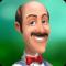 梦幻花园少星版下载v1.0.4 安卓最新版