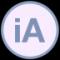 球球大作战棒棒糖代点链接助手下载v4.8.1 无限制版