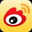 新浪微博iphone客户端v8.3.0 官方版