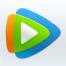 腾讯视频HD下载v5.7.1 for iPad