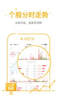 中泰齐富通3.0ios版下载|中泰齐富通3.0苹果版