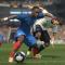 实况足球2017试玩版下载v0.8 安卓版