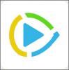 旗鱼影视2016去广告旧版本v1.0 长期稳定版