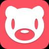 个性头像app最新版v3.1.2 官方版