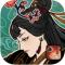 江湖X破解版下载v1.1.7 安卓版