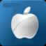苹果iphone7主题包v1.0 最新高仿版