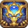 龙吟大陆手游百度版下载v1.1.3 安卓版