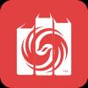 凤凰书城在线小说观看软件v3.2.1 安卓版