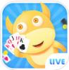 骑牛直播app下载v1.0 最新版