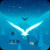白色旅途九游版v1.2 安卓版