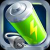 金山电池医生官网下载v5.1.3 安卓版