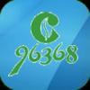 96368网上订烟手机版下载v1.0.0 安卓版