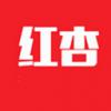红杏直播高清流畅破解版v1.9 安卓版