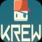 krew.io安卓版下载v1.0.0 官网版