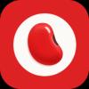 蜜豆直播app下载v1.1.8 最新版