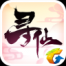 寻仙手游官方下载V3.3.7 安卓版