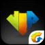 心悦俱乐部手机版官方下载v3.4.0.9 安卓版