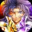 圣斗士星矢集结手游下载v1.7.733 最新版