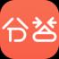 分答app官方下载v2.14.1 安卓版