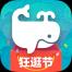 万达飞凡app下载安卓v4.23.1.0 官方版