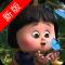 嘟嘟影音App破解版下载v1.0 免费版