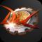 阿拉德之怒上士游戏下载v1.3.1 最新版