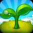 QQ农场v3.5.10 最新版