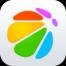 360手机助手v7.1.9 正式版