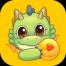 龙珠直播安卓版下载v4.4.0