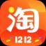 手机淘宝客户端官方下载v7.2.1 安卓版