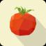 番茄TODO下载v7.9.8.5 安卓版