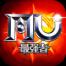 奇迹最强者手游下载v1.0.0 安卓版