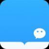 微信读书app下载v2.2.5 安卓版