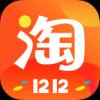 手机淘宝客户端官方下载v7.2.3 安卓版
