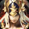 众神荣耀手游九游版下载v2.8.5 安卓版