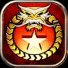 赤龙之吼手游九游版下载v1.1.5 安卓版
